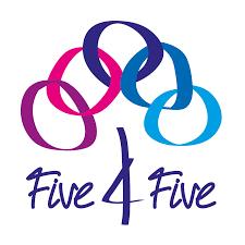 Veiling website Five4Five