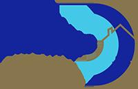 Logo Veiling website Alerimus