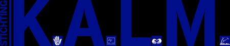 Logo Veiling website K.A.L.M