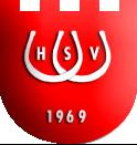 Logo Veiling website HSV'69