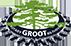Logo Veiling website Rotary Bilthoven
