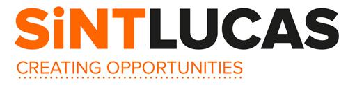 Logo Veiling website Sint Lucas
