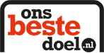 Logo Veiling website Ons Beste Doel