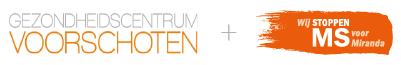 Logo Veiling website Poppedop