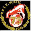 Logo Veiling website R.K.S.V. Boxtel