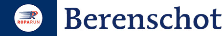 Logo Veiling website Roparun