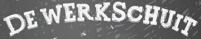 Logo Veiling website Schoolpleinwerkschuit