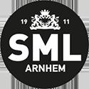 Logo Veiling website SML Arnhem