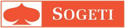 Logo Veiling website Sogeti